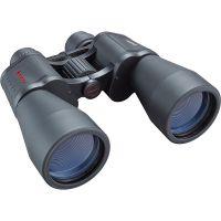 美国TASCO 双筒望远镜ES8X56
