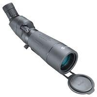 博士能单筒望远镜奖杯系列20-60倍SP206065AB