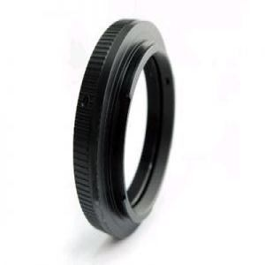 尼康/佳能/索尼的单反相机转接环