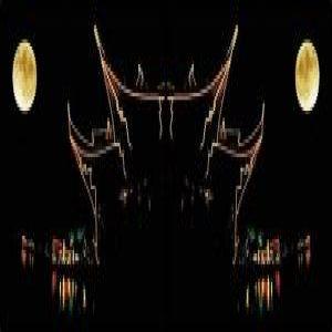 Yukon育空河 6-100x100变倍观景镜 #21031 弯角