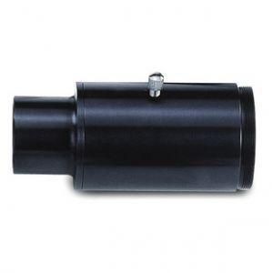 单反相机连接天文望远镜专用套筒