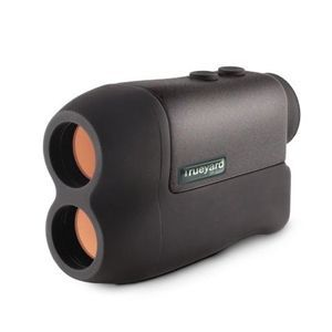 图雅得Trueyard 激光测距仪/测距望远镜 YP900 (第三代镜头)