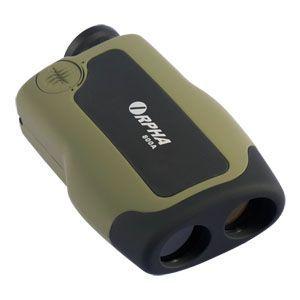 奥尔法 激光测距仪/测距望远镜 800A