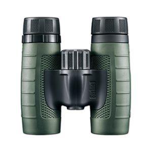 美国博士能BUSHNELL望远镜 奖杯系列 233208 TROPHY 8x32 充氮防水 高清 便携- 奖杯8X32