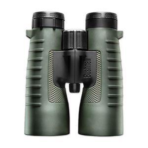 美国博士能BUSHNELL望远镜 奖杯TROPHY 235012 大富豪12x50 充氮防水 高清 - 奖杯12X50