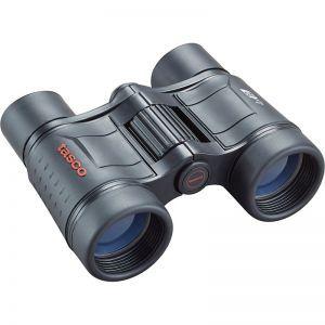 美国TASCO 4x30双筒望远镜 254300 演唱会专用望远镜 217米大视野