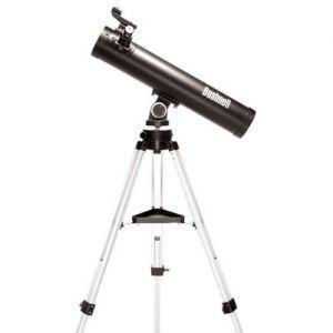 美国博士能BUSHNELL 天文望远镜789946  900X114