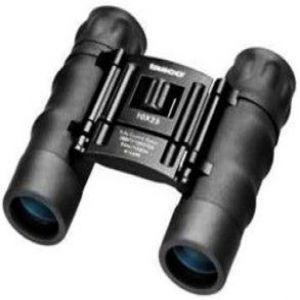 美国tasco双筒望远镜10×25轻巧型-168RB