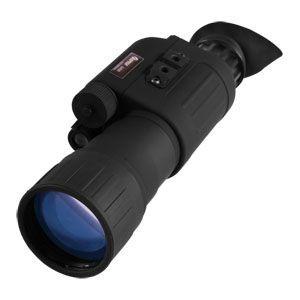 ORPHA奥尔法 G450普通款   二代+高清夜视仪 4X50 性价比高