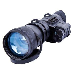 ORPHA奥尔法 G450 增强型  高清晰二代+夜视仪 4X50 高清 长时观测型