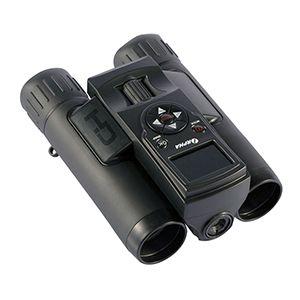 ORPHA奥尔法 1200HD 数码拍照望远镜 8X30 摄像照相一体数码望远镜