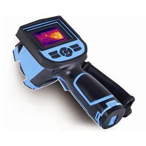 RNO IR-384P红外线手持热像仪 热成像仪