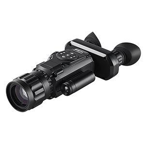 ORPHA奥尔法 V400  双筒微光红外夜视数码取证仪 全黑远距离