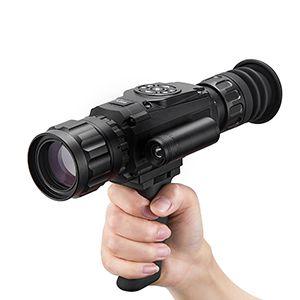 ORPHA奥尔法V200单筒微光红外夜视数码取证仪支持拍照录像/WIFI遥控/GPS/十字线