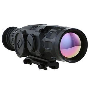 RNO MC384(增强版)单筒红外夜视热像仪 打猎热成像仪 3-12倍 384x288