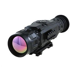 RNO MC640(增强版)单筒红外夜视热像仪 打猎热成像仪 640x480