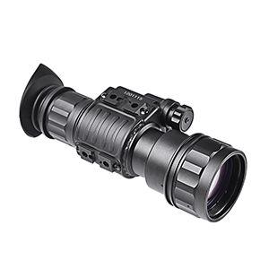 ORPHA奥尔法 G550 二代+高清夜视仪 4X50 1倍/4倍自由转换 大口径(原G550)