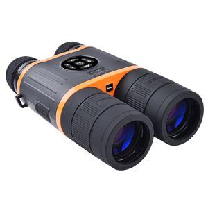ORPHA奥尔法双目双筒 三代多功能昼夜两用数码夜视仪 DB550 拍照/录像/GPS/WIFI手机显示/