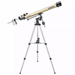 美国tasco天文望远镜 40060675 60×675mm