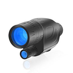 全新4代ORPHA奥尔法 CS-6 单筒数码夜视仪高清拍照录像