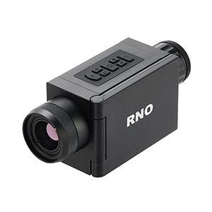 RNO DC19专业版红外热成像仪夜视仪WIFI/GPS定位高清可拍照录像