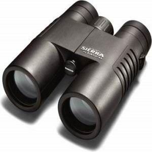 美国tasco双筒望远镜10×42 TS1042D 充氮 防水 防雾 多层镀膜