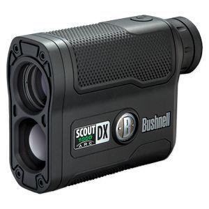 美国博士能激光测距仪202355 1000码 测距测角测水平距离 防水防雾