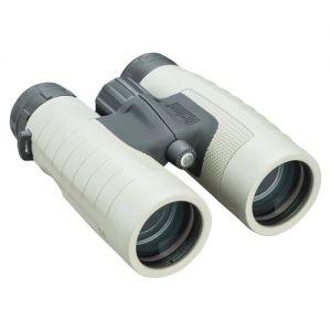 BUSHNELL美国博士能望远镜 观鸟系列10X42 防水高倍高清旅游演唱会微光夜视双筒望远镜(奖杯234210同款)